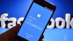 Το Facebook στοχεύει στο να αποτελέσει «εχθρικό περιβάλλον» για τους