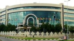CEDEAO: Accord de principe pour l'adhésion du