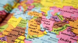 L'Arabie, l'Egypte, les Emirats et Bahreïn rompent avec le