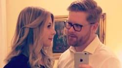 Καναδή 30 ετών το πρώτο θύμα της επίθεσης στο Λονδίνο που