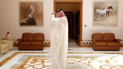 Κρίση με το Κατάρ: Μετά τις τέσσερις αραβικές χώρες τις σχέσεις τους με τη Ντόχα διακόπτουν Υεμένη, Μαλδίβες και αν.