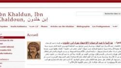 Incurie au ministère tunisien de la