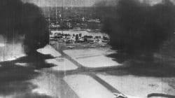 50 χρόνια από τον Πόλεμο των 6