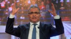 Pour Mohsen Marzouk, ce qui arrive au Qatar