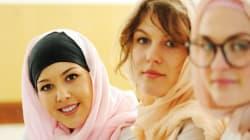 Australie: Des étudiantes musulmanes forcées de quitter un événement en raison de leur