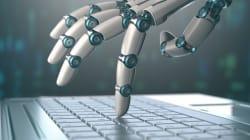 Twelve Jobs That Robots Cannot