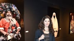 Le CCME organise une exposition itinérante en l'honneur de Leila