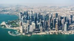 Six compagnies aériennes du Golfe suspendent leurs vols vers
