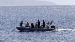 Μακάβριο εύρημα στην Κρήτη: Ανθρώπινο μέλος βρέθηκε στο λιμάνι του