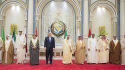 Τι σημαίνει η διπλωματική κρίση με το Κατάρ. Ο Τραμπ, η συμμαχία κατά της Τεχεράνης και οι επιπτώσεις στη Μέση