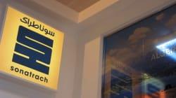 Raffinerie d'Alger: le conflit entre Sonatrach et TechnipFMC
