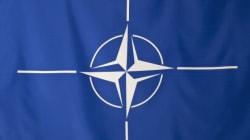 Μέλος του ΝΑΤΟ και επίσημα το