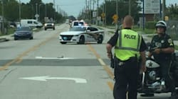 Un homme tue cinq personnes à Orlando avant de se