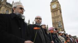 Βρετανία: Οι ιμάμηδες αρνούνται να προσευχηθούν στις κηδείες των τζιχαντιστών που αιματοκύλισαν το