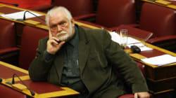 «Δεν είπα προδότες τους νέους...»- Εξηγήσεις από τον Κ. Καζάκο για την επίμαχη δήλωσή