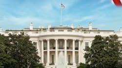 Οι ΗΠΑ θα προσπαθήσουν να αποκλιμακώσουν διπλωματικά την ένταση μεταξύ της Σαουδικής Αραβίας και του