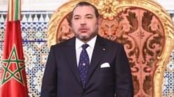 Accident près de Khénifra: Le roi prendra en charge les frais