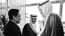 Qatar: Pourquoi les Maldives ont aussi décidé la rupture