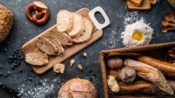Τι είναι πιο υγιεινό; Το λευκό ή το μαύρο ψωμί; (η απάντηση δεν θα αρέσει σε κάποιους γκουρού της σύγχρονης