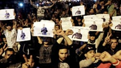 Al Hoceima: Les députés appellent le gouvernement à libérer tous les détenus du