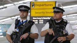 Νέα σύλληψη υπόπτου για την επίθεση στο