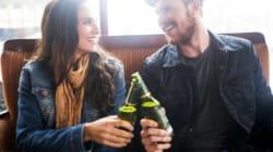 Αυτός είναι ο λόγος για τον οποίο τα μπουκάλια της μπύρας είναι καφέ ή