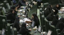Εικόνες και ηχητικό υλικό από τις επιθέσεις στην Τεχεράνη - Πανικός στους