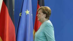 Forsa: Στο 39% οι Συντηρητικοί της Μέρκελ στην Γερμανία, στο 24% οι