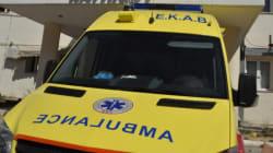 Κολομβιανό καρτέλ ναρκωτικών έδωσε την εντολή για τις κλοπές ιατρικού εξοπλισμού από ελληνικά