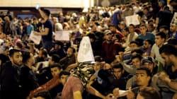 La contestation du Rif: fitna, défaillance citoyenne ou expression