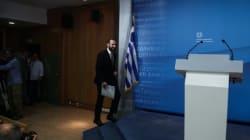 Τζανακόπουλος: Από το Eurogroup ζητάμε λύση με αυτά τα τρία κριτήρια αλλιώς υπάρχει και η Σύνοδος
