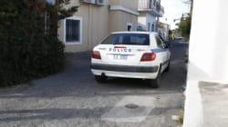 Άνδρας μαχαίρωσε θανάσιμα 52χρονο ιδιοκτήτη ψητοπωλείου στην