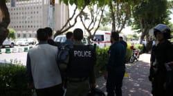 Iran: Le bilan des attaques revendiquées par Daech passe à 12 morts et 39