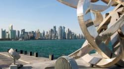 Pourquoi le Qatar ne doit pas être le seul au banc des accusés de lien avec le