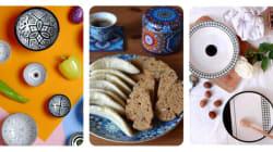 Design et arts de la table: Cap sur la vaisselle