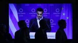 Τσίπρας: Αναγκαία και εφικτή μια απόφαση στις 15 Ιουνίου, που θα επιλύει οριστικά το ελληνικό
