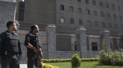 L'Algérie condamne les attentats terroristes à