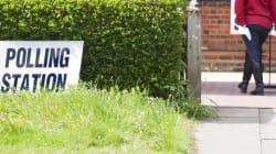 Γιατί στη Βρετανία έχουν εκλογές πάντα την Πέμπτη; (και άλλα 5 πράγματα άξια λόγου για τις βρετανικές