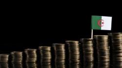 Rebond en Algérie des investissements directs étrangers en