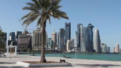 Με φυλάκιση και πρόστιμα κινδυνεύουν οι Σαουδάραβες που εκφράζουν στήριξη στο