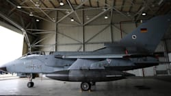 FAZ: Με την αποχώρηση από το Ιντσιρλίκ κλείνει ένα από τα χειρότερα κεφάλαια των γερμανοτουρκικών