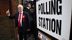 I Love The Labour Party - And That's Why I Want Them To