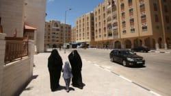 ΗΠΑ, Γαλλία και Κουβέιτ συνεχίζουν τις προσπάθειες για την επίλυση της διπλωματικής κρίσης με το