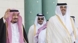 Arabie saoudite-Qatar: La guerre des Frères ennemis du wahhabisme, une guerre de