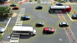 Les compagnies IT et constructeurs unissent leurs forces autour de la voiture
