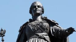 Εconomist: Ποιοι εμπλέκονταν σε περισσότερους πολέμους, οι βασιλιάδες ή οι