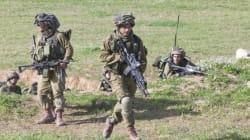 Ισραηλινοί κομάντος στην Κύπρο: Εκνευρισμός στην Τουρκία για άσκηση της Εθνικής Φρουράς με 400 Ισραηλινούς