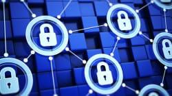 Sécurité informatique en Algérie : Le silence institutionnel assourdissant malgré les