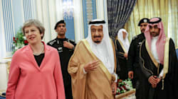 Regardless Of Who Wins The Election, The Next Government Must Reconsider Its Relationship With Saudi