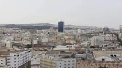 U.N Habitat ouvrira un bureau à Tunis pour aider à la mise en place